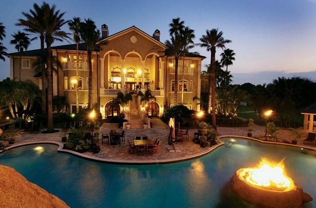 10 главных законов истинного богатства