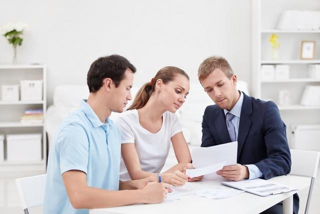 Рефинансирование кредита реальный выход из личного финансового кризиса