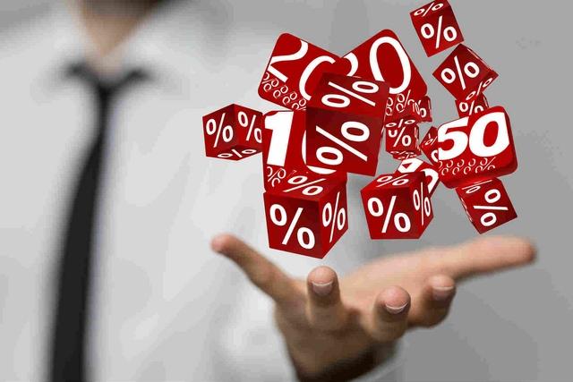 Способ снизить проценты по долгосрочному кредиту