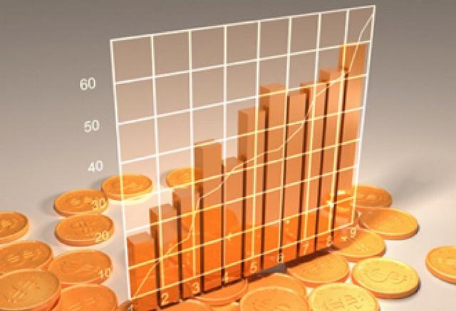Денежно-кредитное регулирование как стимулятор развития экономики