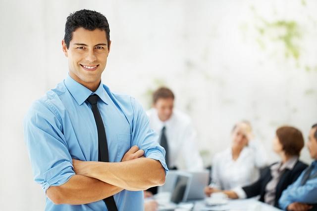 Как найти работу о которой мечтаешь