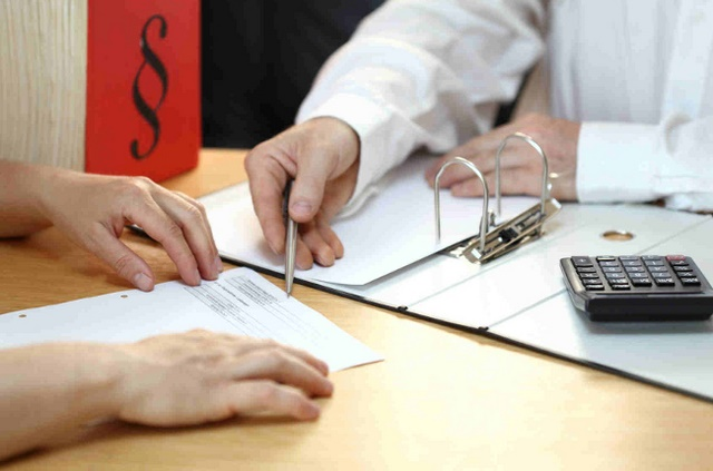 Разные кредиты разные характеристики