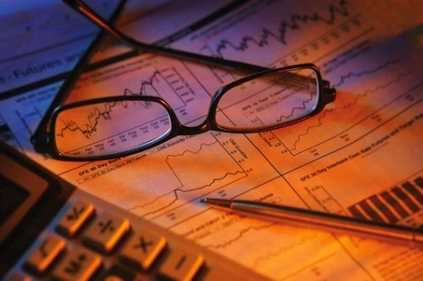 Сущность финансов