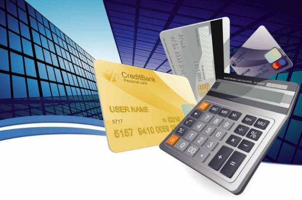 Что делать если с пластиковой карты списали лишние деньги