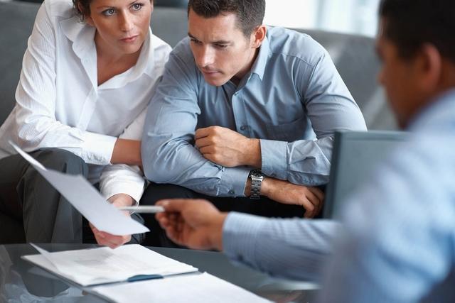 4 способа платить по кредиту меньше
