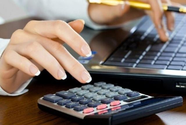 Классификация и организация оборотного капитала